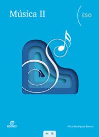 ESO 3 - MUSICA II