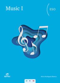 ESO 1 - MUSIC I (CAT)