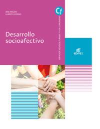 GS - DESARROLLO SOCIOAFECTIVO