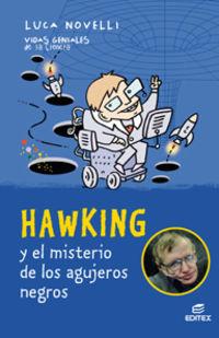 Stephen Hawking - Aa. Vv.