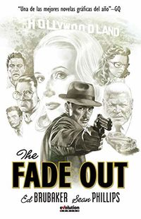 (2 ED) FADE OUT, THE