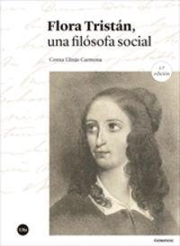 FLORA TRISTAN, UNA FILOSOFA SOCIAL