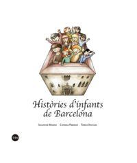 HISTORIES D'INFANTS DE BARCELONA