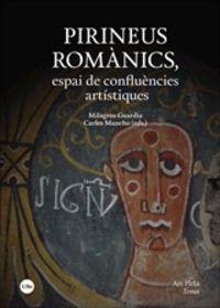 PIRINEUS ROMANICS