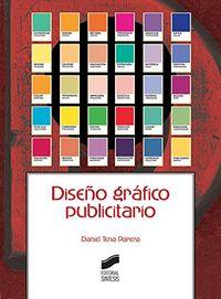 DISEÑO GRAFICO PUBLICITARIO
