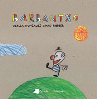 Barbantxo - Olalla Gonzalez / Marc Taeger (il. )