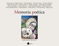 Memoria Poetica - Aa. Vv.