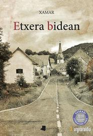 Etxera Bidean - Xamar