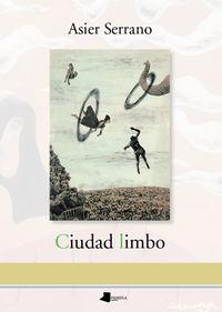 CIUDAD LIMBO