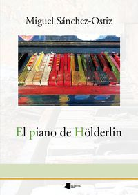 PIANO DE HOLDERLIN, EL
