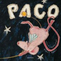 Patxiku - Paula Carballeira / Blanca Barrio (il. )