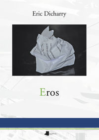 Eros - Eric Dicharry