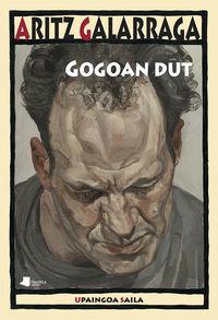 gogoan dut - Aritz Galarraga