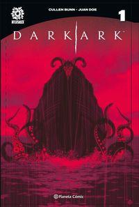 DARK ARK 1