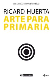 ARTE PARA PRIMARIA
