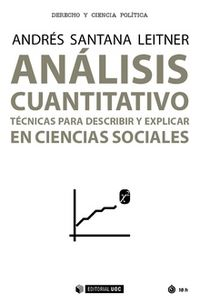 Analisis De Datos Con R En Estudios Internacionales - Jordi Mas Elias