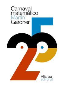 Carnaval Matematico - Martin Gardner