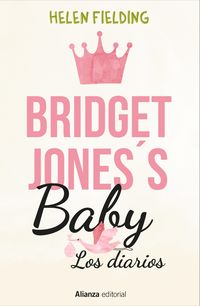 BRIDGET JONES'S BABY - LOS DIARIOS