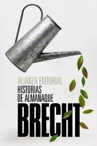 Historias De Almanaque - Bertolt Brecht