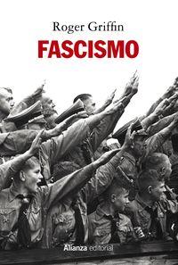 Fascismo - Roger Griffin