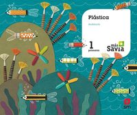EP 1 - PLASTICA (AND) - MAS SAVIA