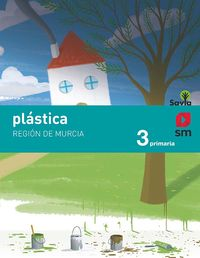 EP 3 - PLASTICA (MUR) - SAVIA
