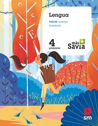 EP 4 - LENGUA (AND) - MAS SAVIA