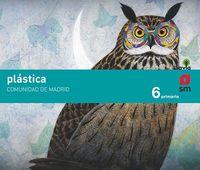 EP 6 - PLASTICA (MAD) - SAVIA