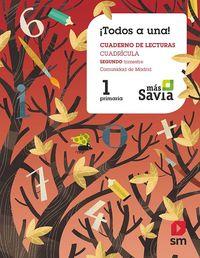EP 1 - GLOBALIZADO TRIM 2 (MAD) - CUADRICULA - MAS SAVIA