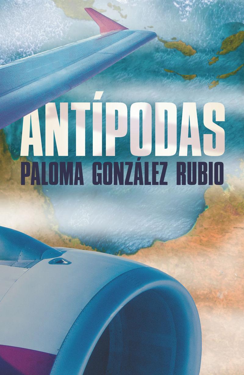 ANTIPODAS