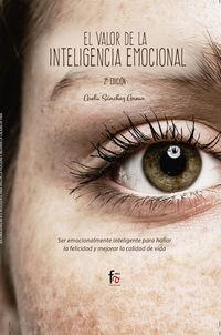 (2 ED) VALOR DE LA INTELIGENCIA EMOCIONAL, EL