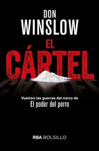El cartel - Don Winslow