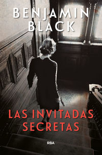 INVITADAS SECRETAS, LAS (INSPECTOR STRAFFORD 2)