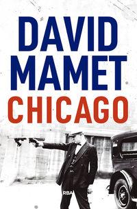Chicago - David Mamet