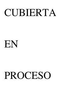 Secretos (premio Logroño De Novela 2018) - Jeronimo Tristante
