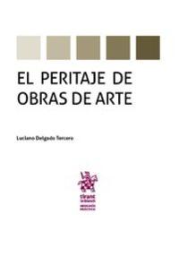PERITAJE DE OBRAS DE ARTE, EL