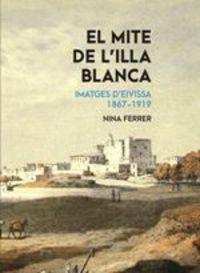 MITE DE L'ILLA BLANCA, EL