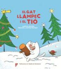 GAT LLAMPEC I EL TIO, EL