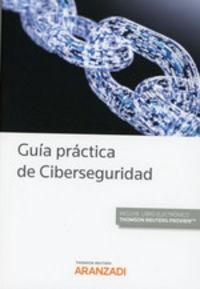 GUIA PRACTICA DE CIBERSEGURIDAD (DUO)