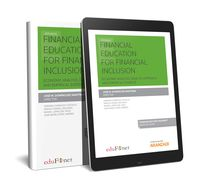 FINANCIAL EDUCATION FOR FINANCIAL INCLUSION (DUO)