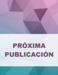 (3 Ed) Legislacion Laboral (leyitbe) (duo) - Aa. Vv.