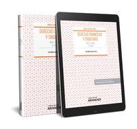 (19 Ed) Derecho Financiero Y Tributario (duo) - Luis Maria Cazorla Prieto