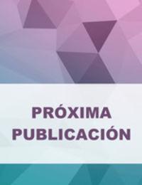 (16 ED) LEGISLACION CONCURSAL (DUO)