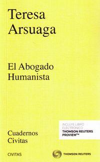 ABOGADO HUMANISTA, EL (DUO)
