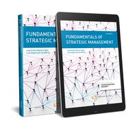 (2 ED) FUNDAMENTALS OF STRATEGIC MANAGEMENT (DUO)