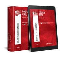 (42 Ed) Codigo Civil (duo) - Jose Antoni Pajares
