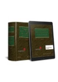 LEGISLACION HIPOTECARIA Y DEL CREDITO INMOBILIARIO (2 VOLS. ) (DUO)
