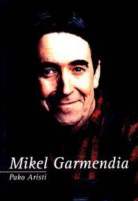 MIKEL GARMENDIA