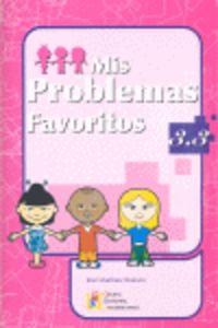 Mis Problemas Favoritos 3.3 - Jose Martinez Romero