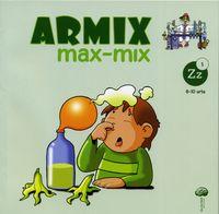 Armix Max-Mix - Batzuk
